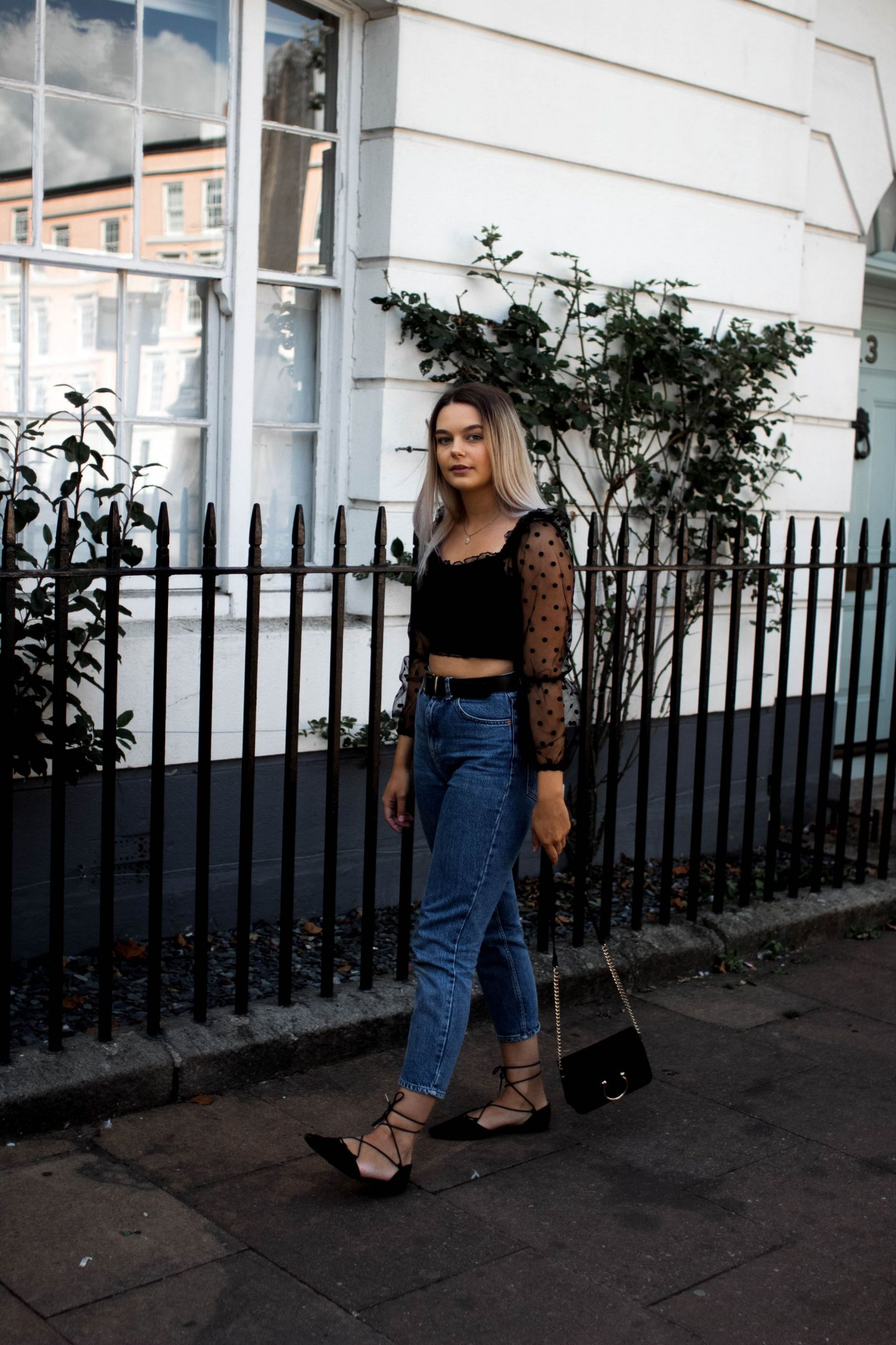 Trends To Look Out For in Transitional Dressing